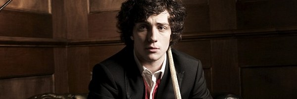 aaron-johnson-kick-ass-2-sequel-slice