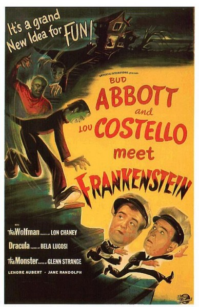 abbott-and-costello-meet-frankenstein-poster