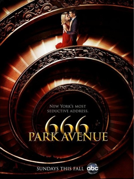abc-666-park-avenue-poster