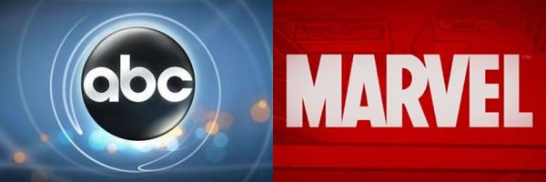 abc_marvel_logo_slice_01