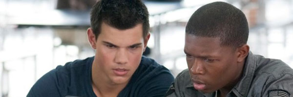 abduction-movie-image-slice