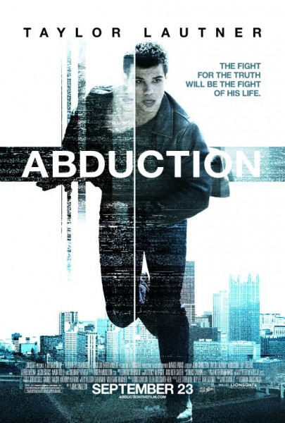 abduction-movie-poster-3