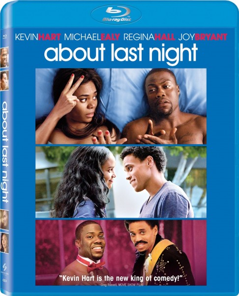 about-last-night-blu-ray-cover