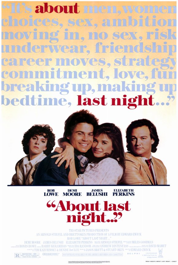 about-last-night-poster