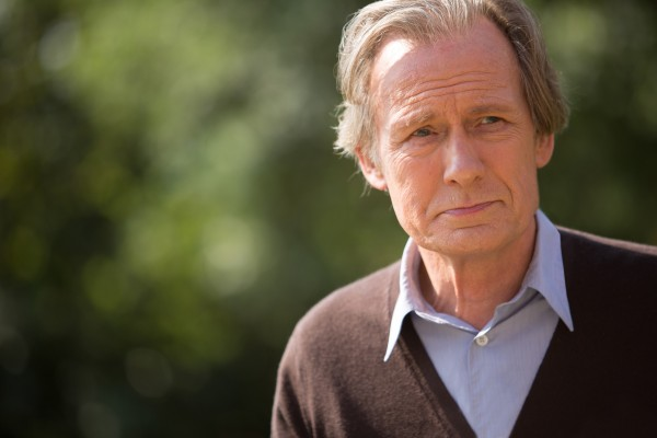 about-time-bill-nighy