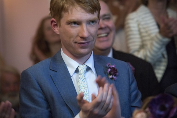 about-time-domhnall-gleeson