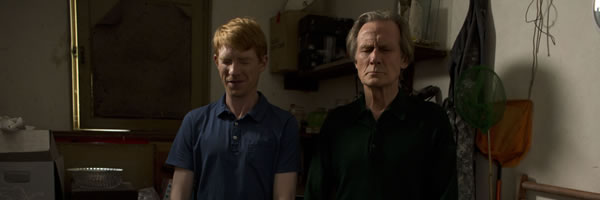 about-time-domhnall-gleeson-bill-nighty-slice