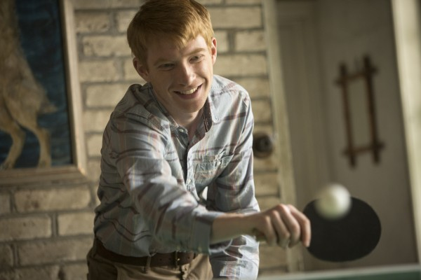 about-time-domnhall-gleeson-5
