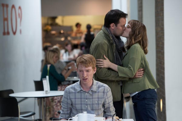 about-time-domnhall-gleeson