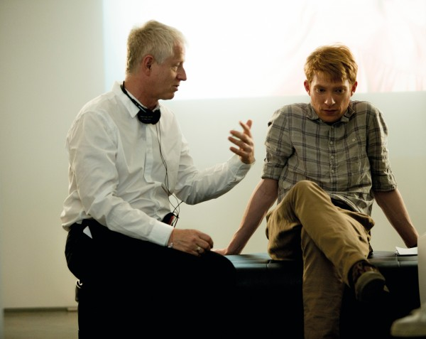 about-time-richard-curtis-domnhall-gleeson