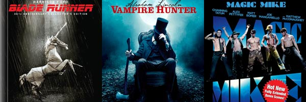 abraham-lincoln-vampire-hunter-blade-runner-blu-ray-slice