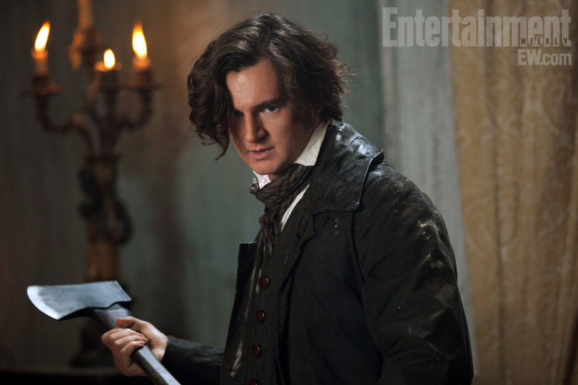 abraham-lincoln-vampire-hunter-movie-image-benjamin-walker.jpg