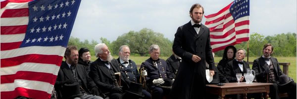 abraham-lincoln-vampire-hunter-movie-image-slice-01