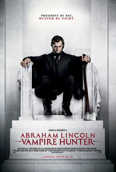 abraham-lincoln-vampire-hunter-movie-poster