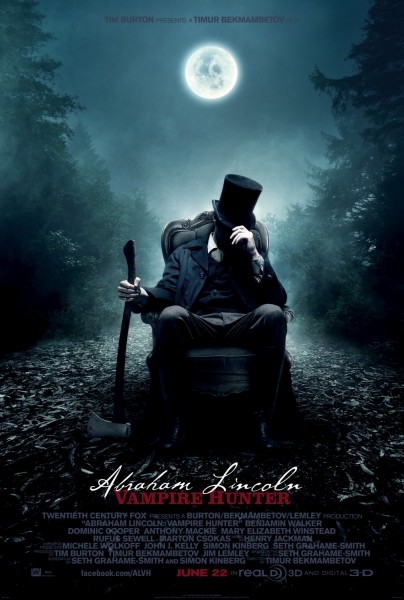 abraham-lincoln-vampire-hunter-poster