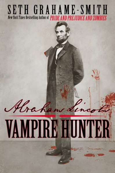 abraham_lincoln_vampire_hunter_book_cover
