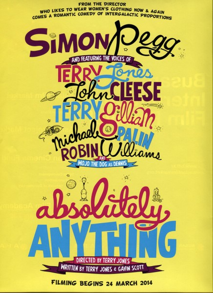 absolutely-anything-promo-poster-simon-pegg