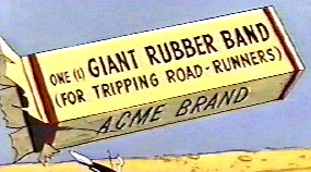 acme_giant_rubber_band