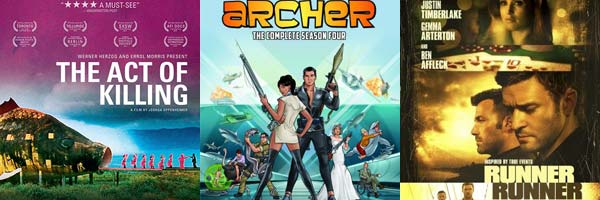 act-of-killing-archer-runner-runner-blu-ray-slice