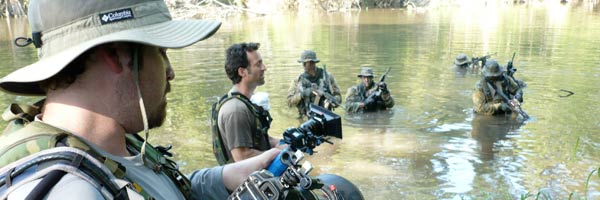 act-of-valor-behind-the-scenes-slice