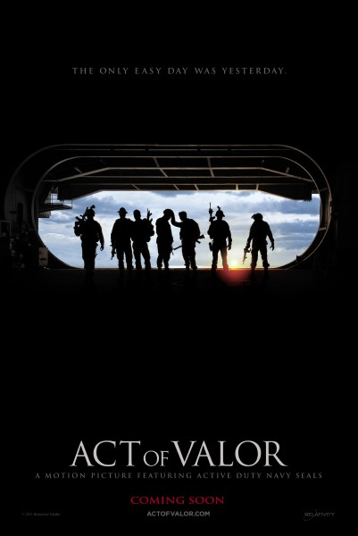 act-of-valor-movie-poster