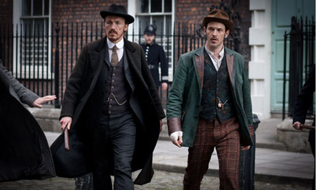 adam-rothenberg-jerome-flynn-ripper-street