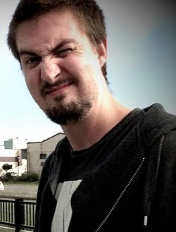 adam wingard the guest