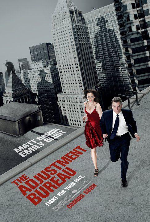 adjustment_bureau_movie_poster_01