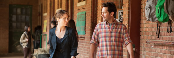 admission-tina-fey-paul-rudd-slice
