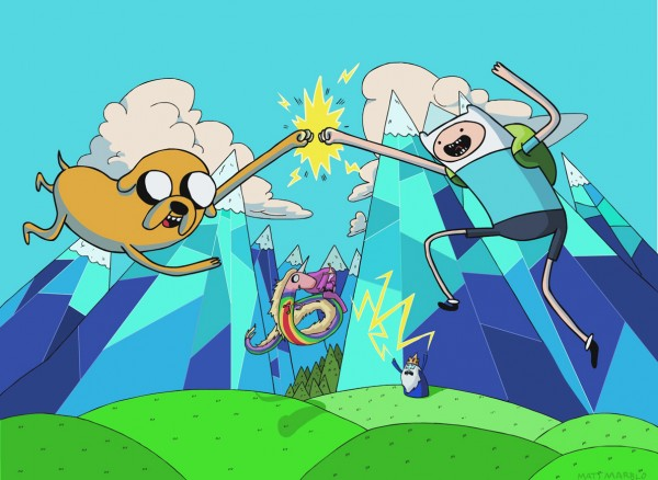 adventure-time-image