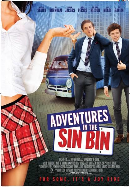 adventures-in-the-sin-bin-poster