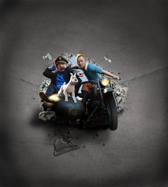 adventures-of-tintin-movie-image-18