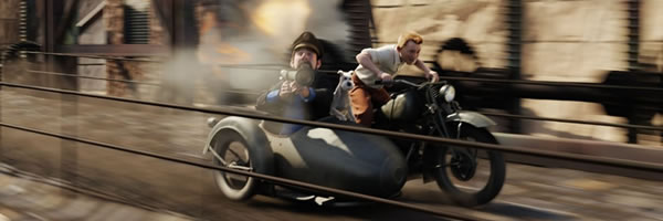 adventures-of-tintin-movie-image-slice-