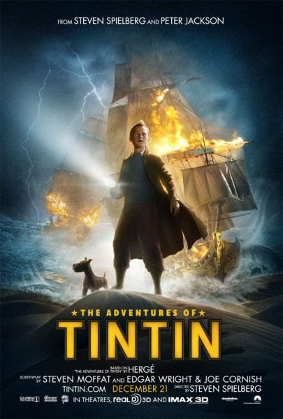 adventures-of-tintin-movie-poster-01