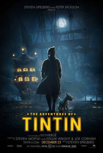 adventures-of-tintin-us-poster-01