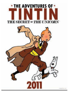 adventures_tintin_secret_unicorn_promo_poster_01.jpg
