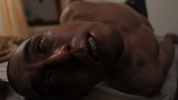 afflicted-movie-1