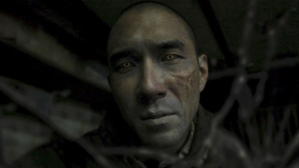 afflicted-movie