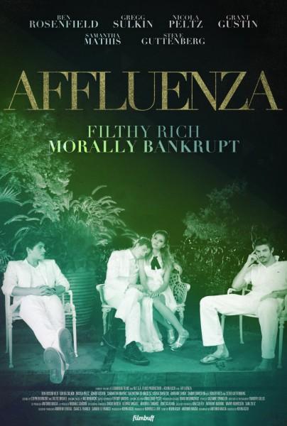 affluenza-poster