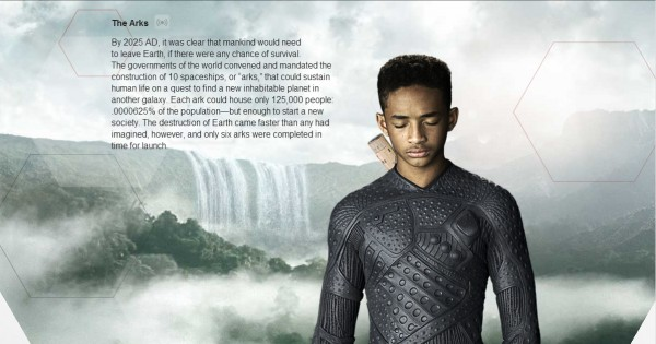 after-earth-jaden-smith-arks
