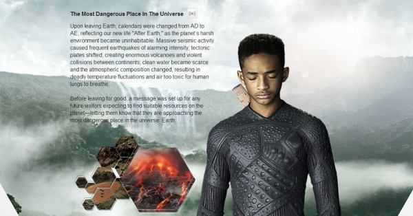 after-earth-jaden-smith-earth