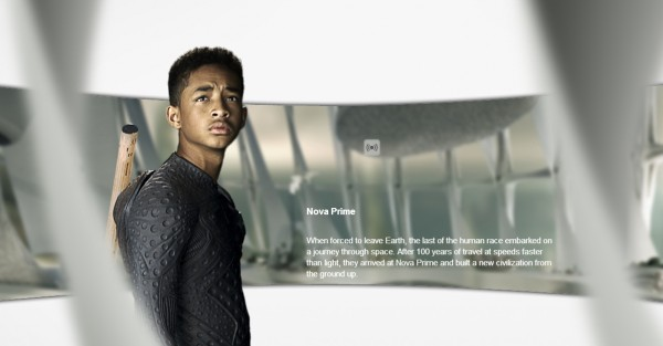 after-earth-jaden-smith-nova-prime