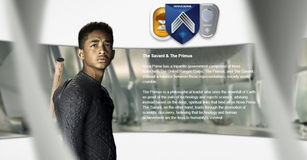 after-earth-jaden-smith-savant-prime