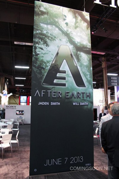 after-earth-movie-poster-banner-licensing-expo
