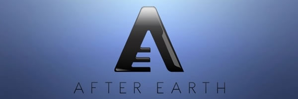 after-earth-title-logo-slice
