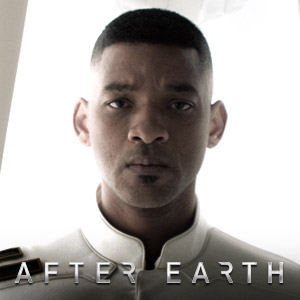 after-earth-will-smith