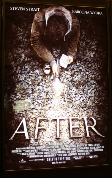 after-movie-poster