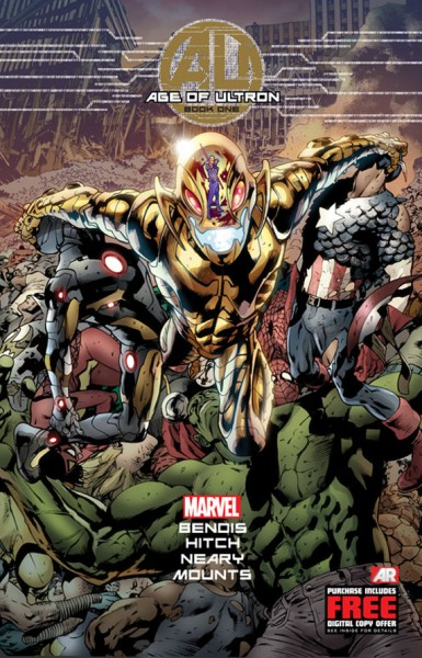 avengers-2-age-of-ultron-comic-book-cover