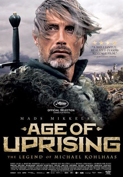 age-of-uprising-poster
