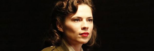 agent-carter-hayley-atwell-slice